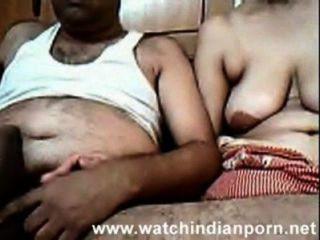 الهندي اللعنة زوجين وسجل النفس