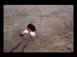 marjories الفيديو إلى GALLERIE 008