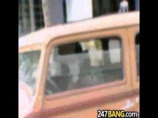 الجنس الساخن فيلم برينا الحب ابيلا anderson.07