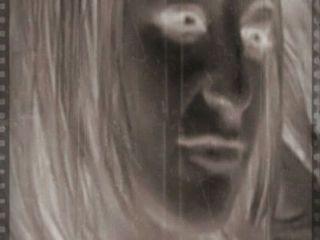 لينة فتاة بيضاء يعبد كويتيات النسائية ديك