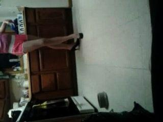 سيلينا أعقاب sinn.legs.high # 2