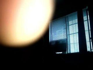 فيديو 2011 12 07 ستايسي