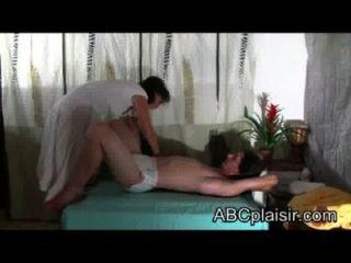 abdl التمريض coquin كليب الأولمبيك fessestivites