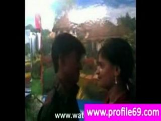 الهندي فتاة الجنس في استوديو الصور www.profile69.com