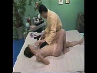 اليابانية يحب فتاة غسول الجنسي التدليك 3 4