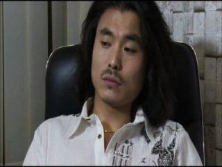 movie22.net.av حالة نجم خطف حادث (2012) 2