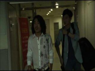 movie22.net.av حالة نجم خطف حادث (2012) 1