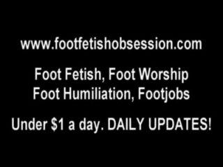 عبادة بلدي تماما الاظافر أصابع القدم