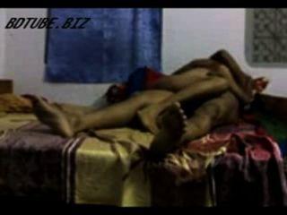 بنغلاديش فضيحة جنسية المعلمين الجدد من هلال الدين بنة