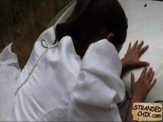 العروس الملاعين الرجل عشوائي بعد الزفاف ألغى أميرة adara.4
