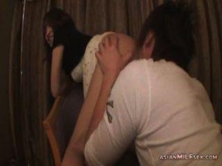 الساخن جبهة مورو الحصول على بوسها شعر اصابع الاتهام مص ملعوق الرجل بينما استمناء