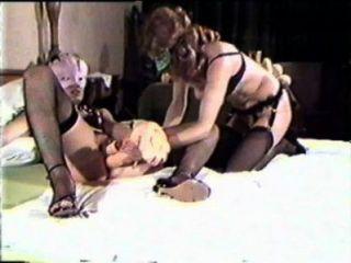 السيدات الشرج قضبان اصطناعية gurken
