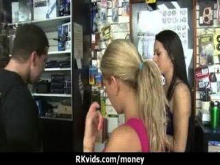 أفضل طريقة لدفع الإيجار 5