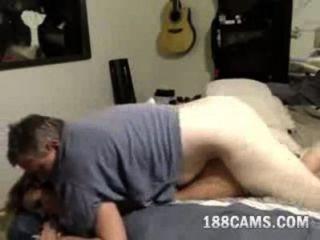 بلدي المفضل لموقف الجنس www.188cams.com