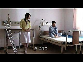 movie22.net.married ممرضة لينة الجلد التفاني (2011) 1
