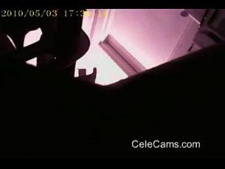 ليس زوجة الأب في القانون مخفي كام www.celecams.com