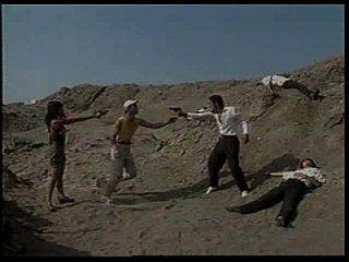 movie22.net.rose الجنس القاتل (1992) 1