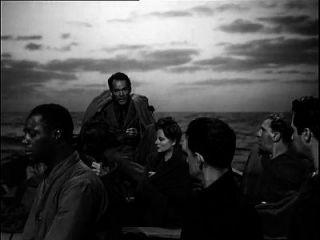 قارب النجاة (1944)