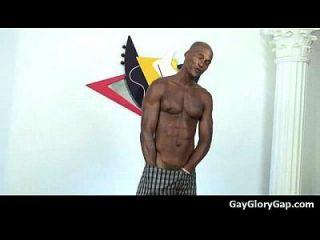 غاي غلوريهولز و مثلي الجنس هاندجوبس مقرف مبلل غاي المتشددين جنس 09
