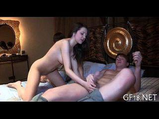 الجنس نداء جولة أسد هوتي