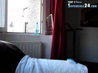 رائع أوليمبيا في كاميرا ويب دردشة أنبوب هل لطيفة على هورسيري مع