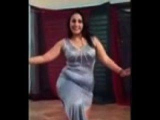 (للبيع) رقص منازل