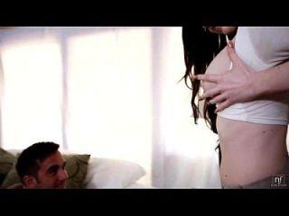 مثير تلميذة كندال كارسون تمتص و ركوب الخيل ل كبير الديك eroticvideoshd.com