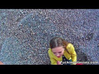 سخيف نظارات مارس الجنس يوبورن في زفيدوس أنبوب tube8 موقع في سن المراهقة إباحية