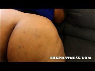 thephatness.com العصير قنبلة باششوتس الثابت