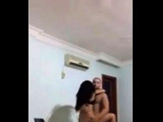 الجنس جيدة مع فتاة شقي www.playindiansex.com