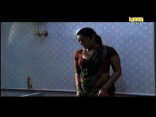هندي سواتي فارما حار مع شاب صبي