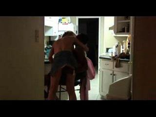 هوبي أفلام أشقر جبهة مورو الحصول على مارس الجنس بواسطة بي بي سي hotsexycams.net