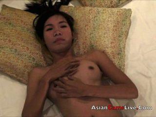 asiancamslive.com دردشة الجنس عارية كام فاتنة المتعريات سخيف في دردشة الحرة