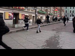 مجموعة الجنس مع كومشوتس في ل مرحاض العام