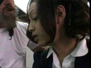 زس كوليجيالا إينوسنت كوجيدا x أون تراباجادور المبتذلة اللاتينية فيكسنس إنوسنت فتاة جامعية سخيف مع