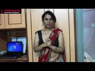 الهندي الاباحية المعلم قرنية الزنبق