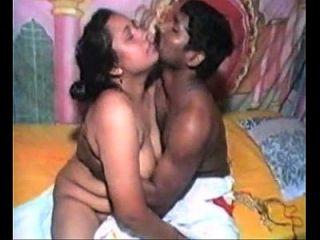 हिन्दी वीडियो 4709138 भारतीय، الدهون ناضجة، @ الاباحية x أشرطة الفيديو