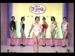 taiwan3 دائم تظهر الملابس الداخلية 03