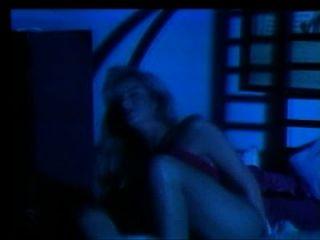 مافي طبقة مصاصي الدماء (1992) فيلم كامل