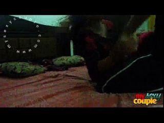 الاباحية الاباحية الهندية مثير ديسي زوجة سونيا بهابهي الجنس الساخنة