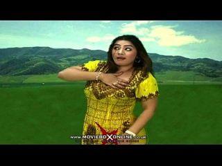 في أيني سوفيرا الساخنة موجرا الباكستانية موجرا الرقص يوتيوب