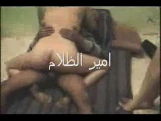انظر المزيد: http://videotnt.co www.all نساء personals.com www.pleaseview.net