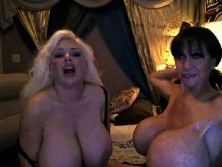 sexroulette24.com كامجيرل كبير الثدي 8 [2]