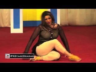 سايما خان نير هو دلدار 2015 موجرا الباكستانية موجرا الرقص يوتيوب 2