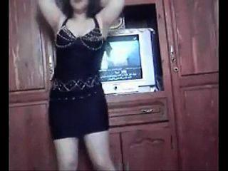 الساخنة مثير مفلس العربية فتاة الرقص