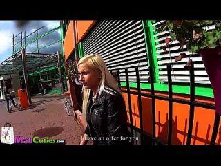 التشيكية الهواة الفتيات الشباب التشيكية الفتيات اللعين