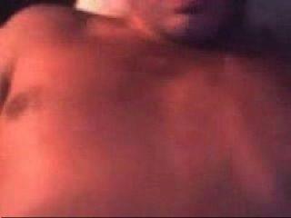 لويس أولافاريتا ممثل فينزويلا مسن ويب كام باجا مثلي الجنس