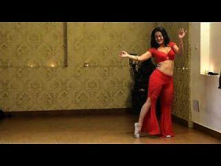 جنسي ساخن الهندي الرقص الشرقي