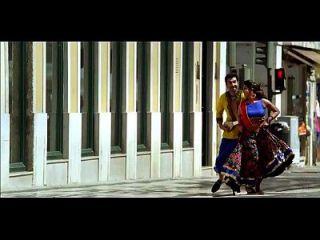 هندي حار ممثلة إيندريتا راي حلمة مرئية