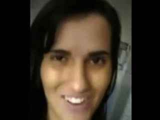 سمراء 5 247girls.webcam